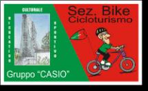 cicloescursionismo