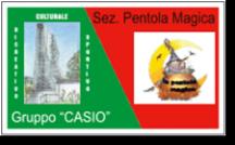 pentola_magica