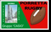 porretta-rugby